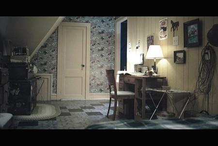 gwik__bedroom