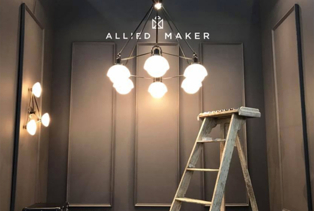allied_maker