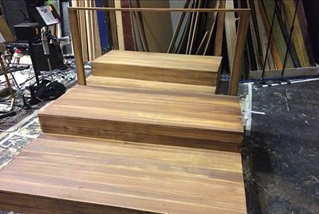 wood-grain-1024x688