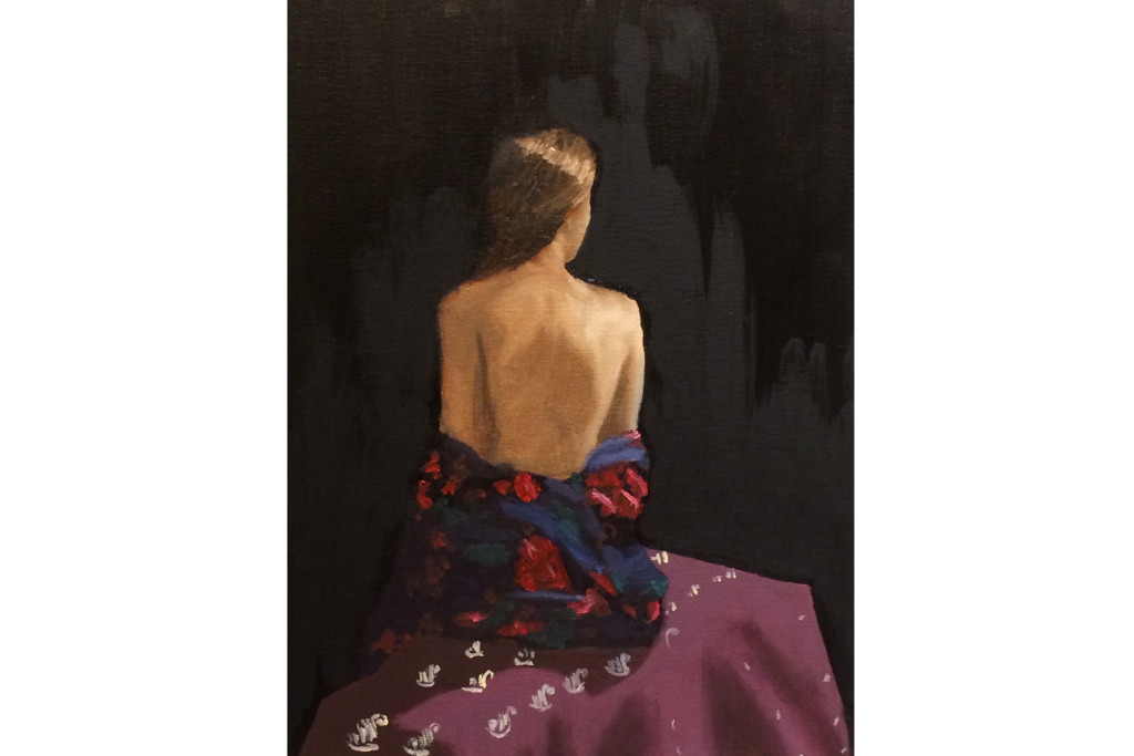 Back_of_Woman