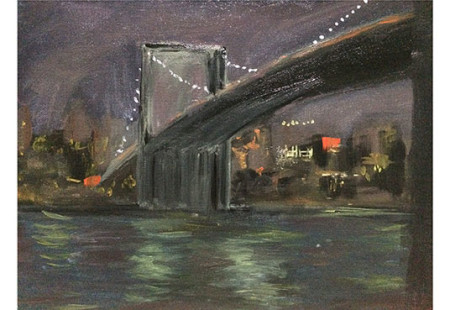Some_Bridge_Somewhere_Thumb