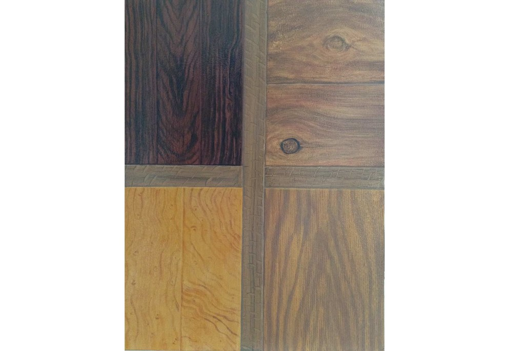 Wood_Grain_2