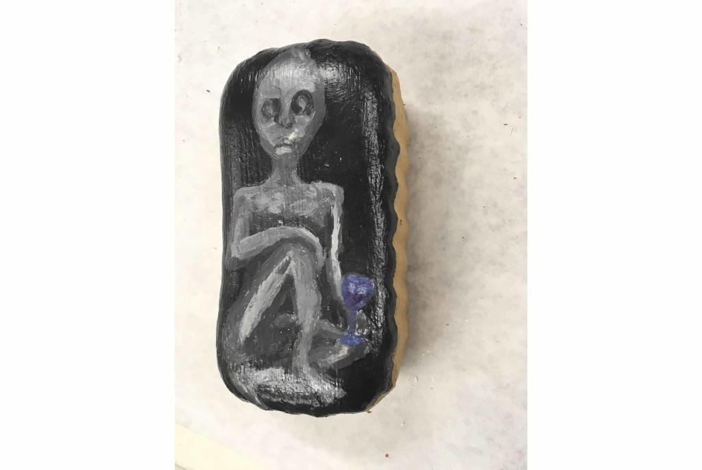 alien_eclair