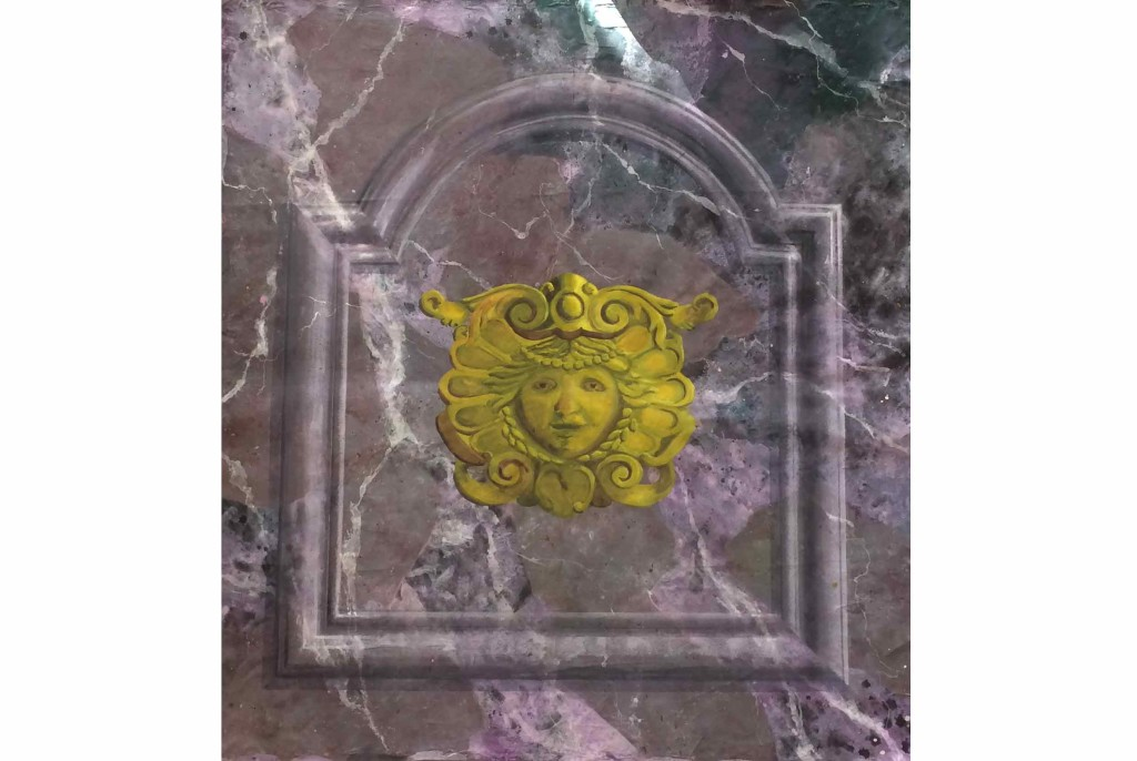 arch_marble_and_gold
