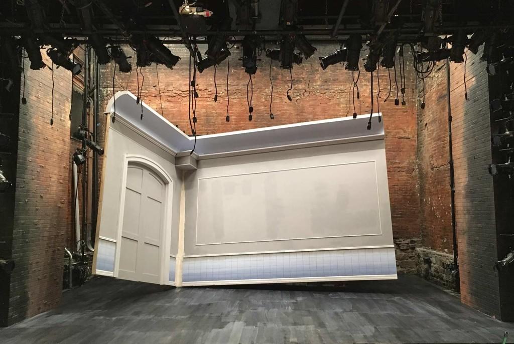 Cherry_Lane_Theatre-Prod