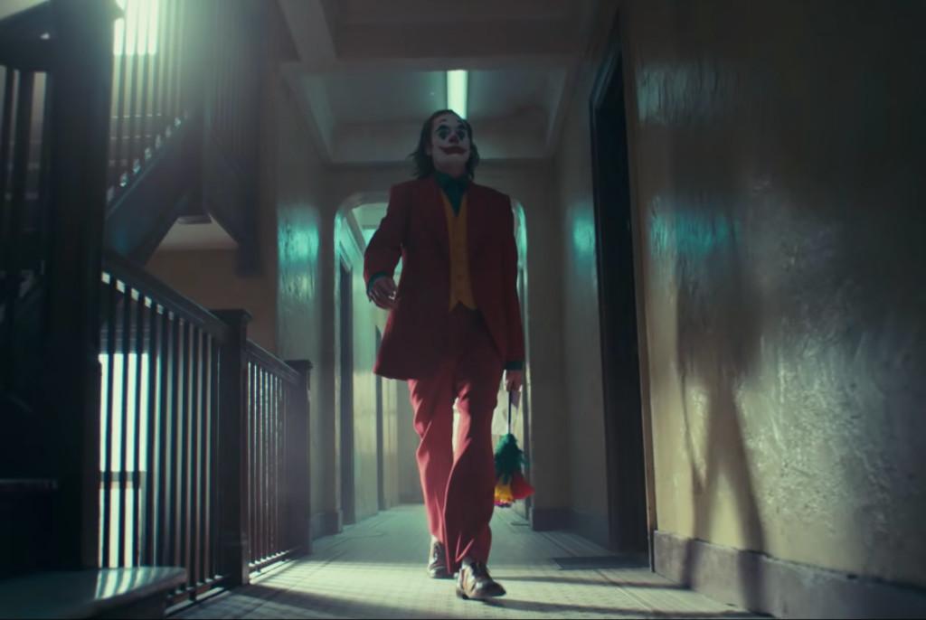 Joker-hallway-textures