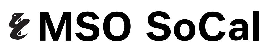 MSO_Logo_2
