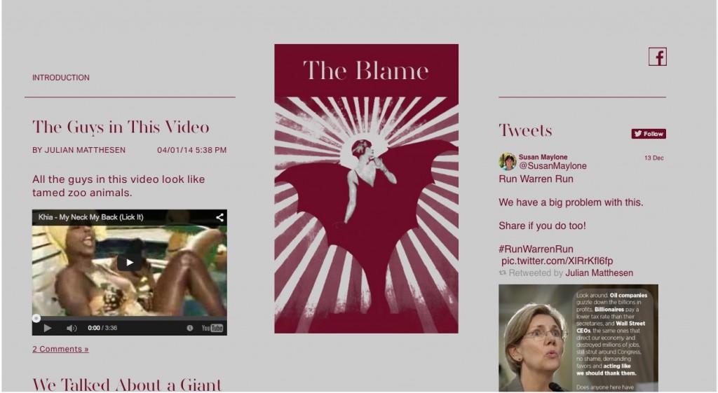 blame_web_large_image_2